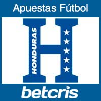 Seleccion de Honduras en la Copa Mundial
