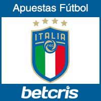 Seleccion de Italia en la Copa Mundial