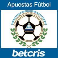 Seleccion de Nicaragua en la Copa Mundial