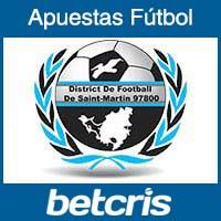 Seleccion de San Martín en la Copa Mundial