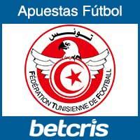 Seleccion de Túnez en la Copa Mundial