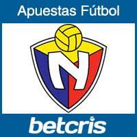 Club Deportivo El Nacional - Fútbol Ecuador