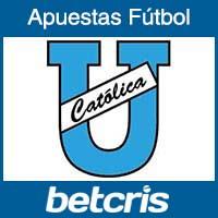 Club Deportivo Universidad Católica de Quito - Fútbol Ecuador