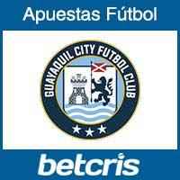 Guayaquil City F��tbol Club - Fútbol Ecuador