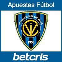 Club Independiente del Valle - Fútbol Ecuador