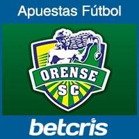 Orense - Fútbol Ecuador