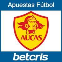 Sociedad Deportiva Aucas - Fútbol Ecuador
