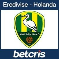 Fútbol Holanda - ADO Den Haag