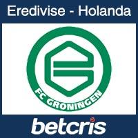 Fútbol Holanda - Groningen