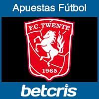 Fútbol Holanda - FC Twente