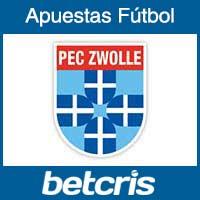 Fútbol Holanda - PEC Zwolle