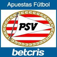 Fútbol Holanda - PSV Einhoven