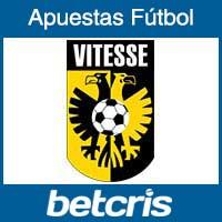 Fútbol Holanda - Vitesse