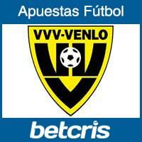 Fútbol Holanda - VVV Venlo
