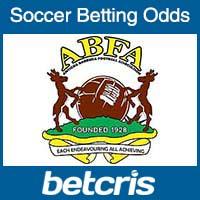 Antigua and Barbuda Soccer Betting