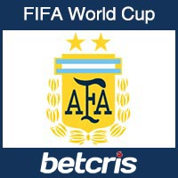 Argentina Soccer Betting