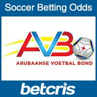 Aruba Soccer Betting