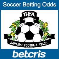 Bahamas Soccer Betting