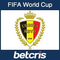 Belgium Soccer Betting