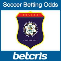 Belize Soccer Betting