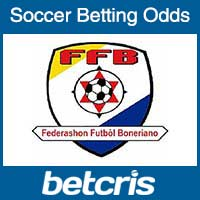 Bonaire Soccer Betting