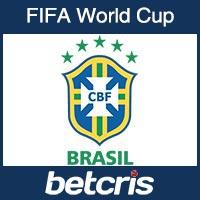 Brazil Soccer Betting