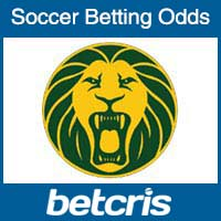 Cameroon Soccer Betting
