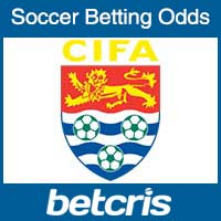 Cayman Islands Soccer Betting