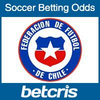 Chile Soccer Betting