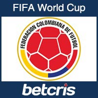 Colombia Soccer Betting