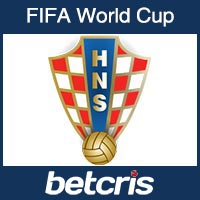 Croatia Soccer Betting