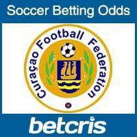 Curacao Soccer Betting