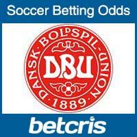 Denmark Soccer Betting