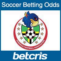 Dominica Soccer Betting