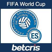 El Salvador Soccer Betting