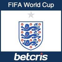 England Soccer Betting