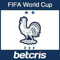 France Soccer Betting