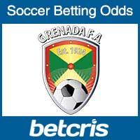 Grenada Soccer Betting