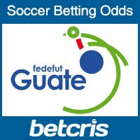 Guatemala Soccer Betting