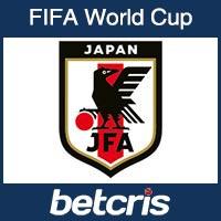 Japan Soccer Betting