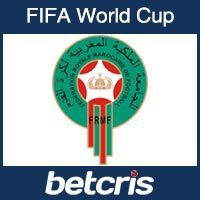 Morocco Soccer Betting