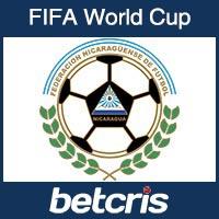 Nicaragua Soccer Betting