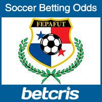 Panama Soccer Betting
