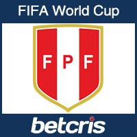 Peru Soccer Betting