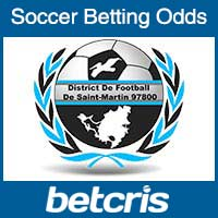 Saint Martin Soccer Betting