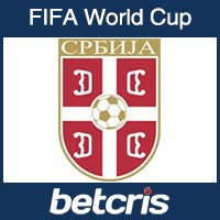 Serbia Soccer Betting