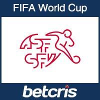 Switzerland Soccer Betting
