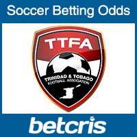 Trinidad and Tobago Soccer Betting