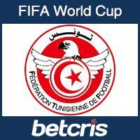 Tunisia Soccer Betting