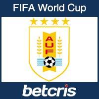 Uruguay Soccer Betting